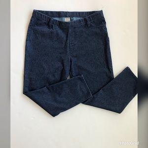 Faded Glory Denim Pants